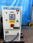 Autotherm Hot Oil Unit
