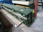 Calvatron 2-sided treater 106""