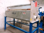 "Corona Treater Web Width 64"" Treater Bar 60"" 2-sided"
