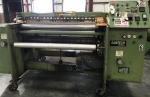 Gloucester 50 Inch Bag Machine