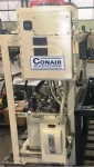 Conair Hydraulic Pelletizer